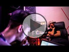 Tokio Hotel 2014 Album Short Studio Teaser