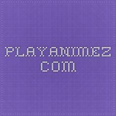 playanimez.com