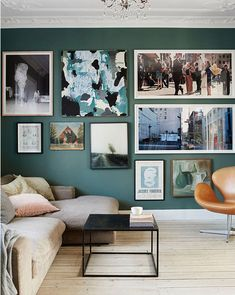 interiorlikes http://interiorlikes.tumblr.com/post/143384778661 April 25, 2016 at 08:30PM