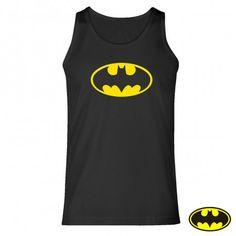 Chauve-souris papa Batman années 1960 Fête des Pères Drôle Cadeau Graphique T Shirt