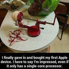 Apple Products http://ift.tt/2gh05Mp