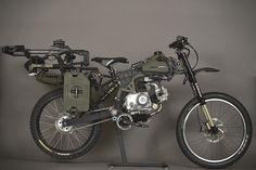 Survival-Bike-Black-Ops-Edition-By-Motoped-1.jpg (960×640)