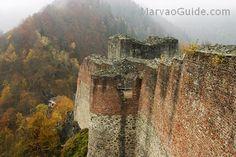 http://4.bp.blogspot.com/-3D6asdF7xgA/Ta39p5iKErI/AAAAAAAAAUE/7PrCtPJWrD4/s1600/Poenari+Castle.jpg