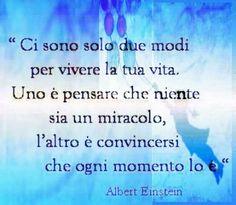 #la vita,#life