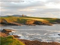 6-16 Day Wild Atlantic Ireland Self Drive Tour