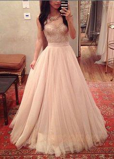 A-line Long Prom Dresses,Modest Evening Dresses,Custom Made Prom Dress http://www.bonanza.com/listings/A-line-Long-Prom-Dresses-Modest-Evening-Dresses-Custom-Made-Prom-Dress/323108894
