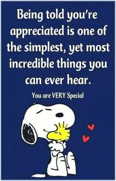Snoopy and Woodstock Snoopy Images, Snoopy Pictures, Peanuts Quotes, Snoopy Quotes, Snoopy Love, Snoopy And Woodstock, Sanrio, Favorite Quotes, Best Quotes