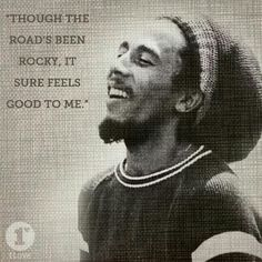 Bob Marley Quotes Well Said Friendship Quotes - Bob marley quotes well said , bob marley zitiert gut gesagt , bob marley cite bie - # Bob Marley Legend, Arte Bob Marley, Reggae Bob Marley, Dancehall Reggae, Reggae Music, Eminem, Namaste, Bob Marley Pictures, 2pac Quotes