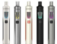 Yeni Başlayanlar için Elektronik Sigara ve Likit Seçimi Nasıl Olmalıdır? Hangi Elektronik Sigara Marka ve Modeli Tercih Etmeliyim? İşte Cevapları