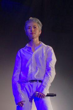 Nct Dream Renjun, Nct Dream Members, Eunwoo Astro, Huang Renjun, Troye Sivan, Na Jaemin, Taeyong, Jaehyun, Nct 127