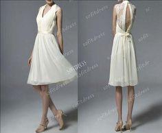 dentelle robes de demoiselle d'honneur robe de par sofitdress, $119.00