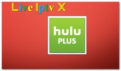 Kodi Hulu Plus tv shows addon - Download Hulu Plus tv shows addon For IPTV - XBMC - KODI   XBMCHulu Plus tv shows addon  Hulu Plus tv shows addon  Download XBMC Hulu Plus tv shows addon Video Tutorials For InstallXBMCRepositoriesXBMCAddonsXBMCM3U Link ForKODISoftware And OtherIPTV Software IPTVLinks.  Subscribe to Live Iptv X channel - YouTube  Visit to Live Iptv X channel - YouTube  How To Install :Step-By-Step  Video TutorialsFor Watch WorldwideVideos(Any Movies in HD) Live Sports Music…