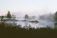 Untitled by Sarah Vuona | Flickr - Photo Sharing!