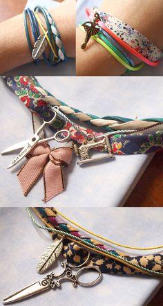 DIY-bijoux-breloques-Moline-Mercerie
