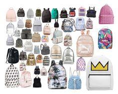 Designer Clothes, Shoes & Bags for Women T Shirt And Jeans, Jansport, Billabong, Topshop, Gucci, Michael Kors, Backpacks, Shoe Bag, Pretty