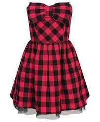grade 8 grad dresses - Google Search