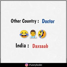 Latest Funny Jokes, Very Funny Memes, Funny Jokes In Hindi, Funny School Jokes, Some Funny Jokes, Funny Relatable Memes, Funny Facts, Haha Funny, Funny Videos