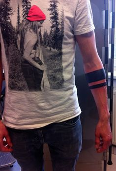 Image result for tattoo styles striche