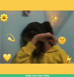 Shadow Photography, Tumblr Photography, Girl Photography Poses, Cute Girl Face, Cute Girl Photo, Cute Girl Poses, Girl Photo Poses, Cool Girl Pictures, Girl Photos