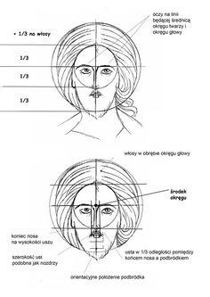 PX drawing of facial proportions Catholic Art, Religious Art, Religious Images, Byzantine Icons, Byzantine Art, Writing Icon, Americana Tattoo, Jesus Christus, Cross Art