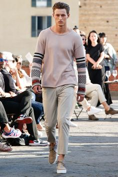 http://www.style.com/slideshows/fashion-shows/spring-2016-menswear/ports-1961/collection/17