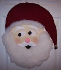 Christmas Craft Projects for kids & adults - Craft Elf