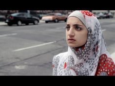 beautiful short film for the young muslims.... must watch! No one is perfect