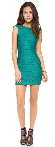 Bec & Bridge Wisteria Reversible Dress on shopstyle.com