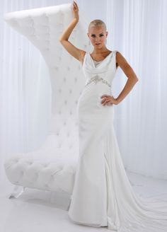 design your own wedding dress online free