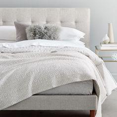 Chevron Bedding, Chevron Blanket, Grey Bedding, Modern Bedding, Aztec Bedding, Brown Bed Linen, Neutral Bed Linen, Bedding Sets Online, Luxury Bedding Sets