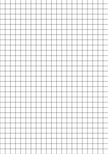 overlays for edits pixel . Pixel Art Photo, Image Pixel Art, Modele Pixel Art, Minecraft Pixel Art, Pixel Pixel, Exercise Book, Note Paper, Skull Art, Junk Journal