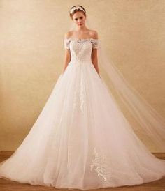 Welcome to Artany Gown - Bridal2016