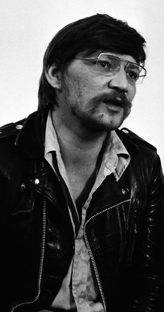 Above all, Rainer Werner Fassbinder was a rebel whose life and art was marked by gross contradiction. Openly homosexual, he married twice; one of his...