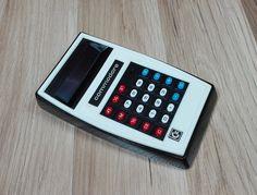 Commodore MM2R