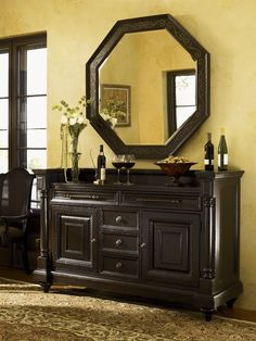 Tommy Bahama Home   Kingstown Collection   MacQueen Home