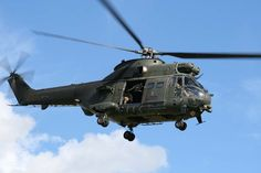 British Army, Puma, Troops, Fighter Jets, Aircraft, Instagram, Photography, Aviation, Photograph