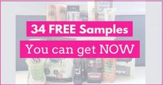 There are Freebies that are active, real, and you can get them almost ANY TIME - ALL time! Every single Freebie on this list I HAVE Personally gotten in Free Coupons By Mail, Free Samples By Mail, Free Makeup Samples, Free Stuff By Mail, Get Free Stuff, Ice Queen Makeup, Best Survey Sites, Freebies By Mail, Get Free Makeup