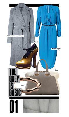 http://www.ladiesngents.com/en/dreambox/women/The-Grey-is-Basic5.asp?thisPage=3