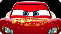 CARS 3 TRAILER # 2 (Pixar Animation Movie, 2017) - http://getmybuzzup.com/cars-3-trailer-2-pixar-animation-movie-2017/