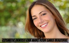 If you are looking for best #CosmeticDentistry specialist in Delhi, India. 32Strong is the complete #dental care offers cosmetic #dentistry treatment at affordable cost.