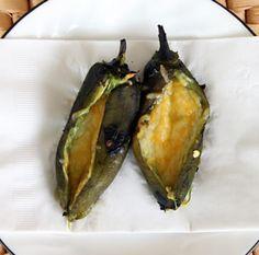 Jalapeno Poppers Recipes