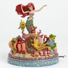 Little_Mermaid_M_535a6047eddf6.jpg