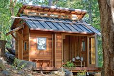 15-tiny-gateway-vacation-cabin-designs-3b.jpg