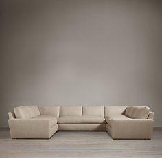 Boconcept Couch   Buscar Con Google | Muebles | Pinterest | Boconcept,  Elegant And Living Rooms