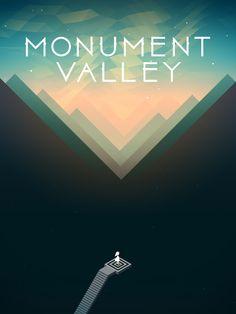 Momument Valley