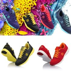 shoesitself.com - ★HEALING SHOES★ Womens Mens Sneakers Ultra Light Weight Eco Friendly Shoes Color Shoelace, $32.00 (http://www.shoesitself.com/products/healing-shoes-womens-mens-sneakers-ultra-light-weight-eco-friendly-shoes-color-shoelace.html)