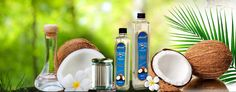 Cocoma  #Virgincoconutoil is one of the leading virgin and white coconut oil producer of srilanka We are exporter of quality desiccated coconut oil production manufacturer. http://www.cococeylon-sl.com/