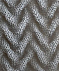 Sweater pattern generator. Use to create a cable and bobble sweater