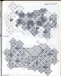 ecole-d-architecture-de-paris-la-defense.jpg (472×590)