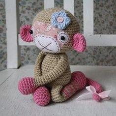 free crochet pattern-Berroco--pretty!..